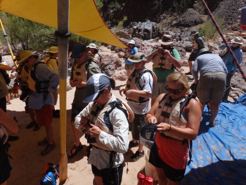 Grand_Canyon_LifeVests_The_Promise_365