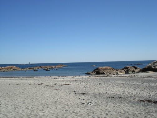 minot beach, the prommise 365, jamie eslinger