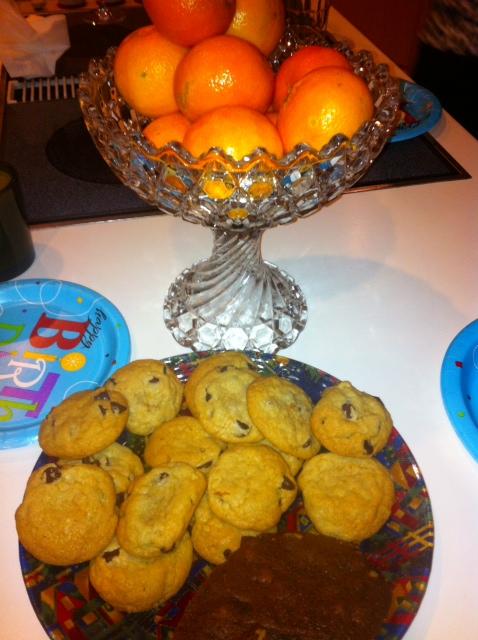 Pams_Cookies