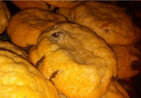 Pams_Cookies_2