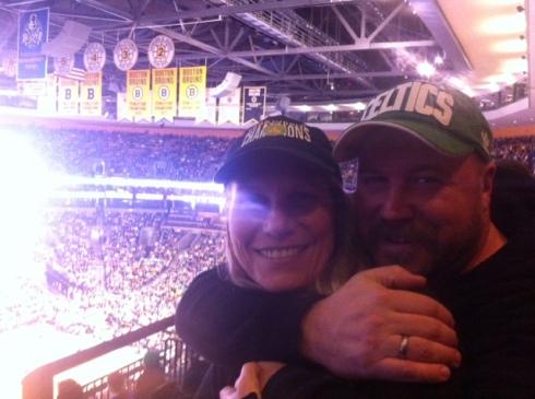 Celtics us