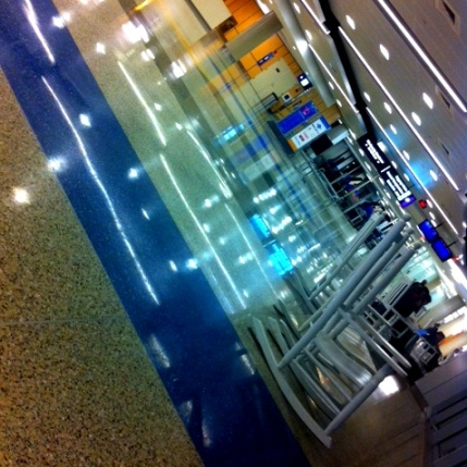 airport, thepromisedaily.com, thepromise365