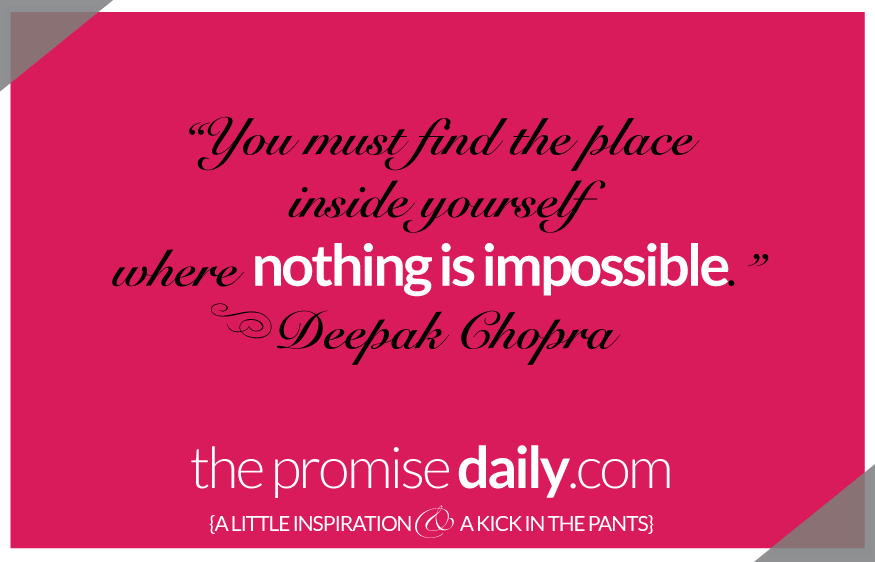 deepak_nothingisimpossible