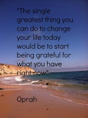 gratitude, pinterest, jamie eslinger, the promise daily