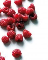 41 raspberry
