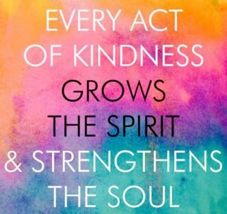 kindness-and-the-soul